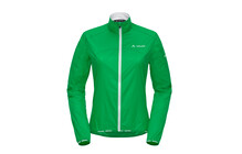 Vaude Women's Air Jacket II apple green